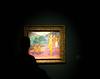exposition Gauguin (philippelegoff) Tags: gauguin paris grand palais grandpalais idf france iledefrance 75 peinture tableau