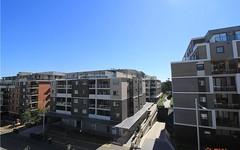 4/15 Porter Street, Ryde NSW
