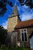 St Mary the Virgin Church, Fordwich (joshtilley) Tags: fordwich fordwichkent fordwichchurch kentchurch britishchurch ukchurch englishchurch redundantchurch anglicanchurch parishchurch churchbuilding churchtower churchspire spire tower medievalchurch stmary stmarys stmaryschurch stmarythevirgin saintmary saintmarythevirgin churchofstmary churchofstmarythevirgin stmaryschurchfordwich stmaryfordwich stmarysfordwich saintmaryschurch stmarythevirginchurch stmarythevirginchurchfordwich stmarythevirginfordwich normanchurch norman normanarchitecture normanera medieval medievalarchitecture medievalbuilding medievalera churchesconservationtrust cct cctchurch redundant