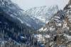 Teton Valley (DigitalSmith) Tags: grandtetonnationalpark mountains snowy fall winter
