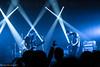 IMG_2088 (weirdsound.net) Tags: stereolux nantes musique jessica93 weirdsound grunge cold wave teenage menopause