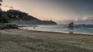 Playa de Aguilar 3.)-2110