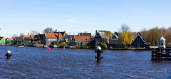 Zaanse Schans 25 March 2017-0509.jpg (JamesPDeans.co.uk) Tags: woodenbuildings architecture landscape digital downloads for licence netherlands canals transporttransportinfrastructure zaanseschans wwwjamespdeanscouk water industry man who has everything prints sale europe landscapeforwalls james p deans photography digitaldownloadsforlicence jamespdeansphotography printsforsale forthemanwhohaseverything
