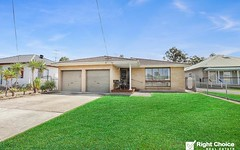 155 Central Avenue, Oak Flats NSW