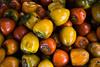 Fruta Afrodisiaca (JaimeRodrigueez) Tags: colombia fruta cali fotografia nikon chontaduro nikond3300