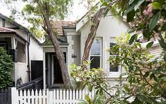 37 Pigott Street, Dulwich Hill NSW