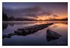 Loch Ard (NorthernXposure) Tags: landscape lochard