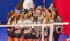 20180114_Sport_Action_Sting_GLPL-1010 (Shadow Work Photography - Volleyball) Tags: 20180114sportactionstingglpl action glpl milwaukeesting sport sportaction sting vball volleyball