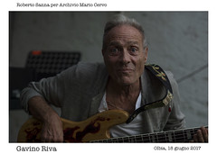 BOB_2656 (bobclick) Tags: folk ricerca musica sardegna olbia archiviomariocervo bass ritratto