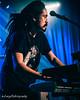 Bumping Uglies 5 (m.k.mcgill) Tags: atx austin bumpinuglies canon deathstar roland starwars t3i texas yinyang band dreadlocks dreads instrument keyboard music musician piano reggae rock