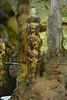 DSC_0869 (kubek013) Tags: germany niemcy deutschland wycieczka wanderung trip sightseeing besichtigung zwiedzanie bluesky sunnyday zamek castle burg schloss grota cave höhle lichtenstein nebelhöhle bärenhöhle bearcave grotaniedźwiedzia grotamglista foggycave
