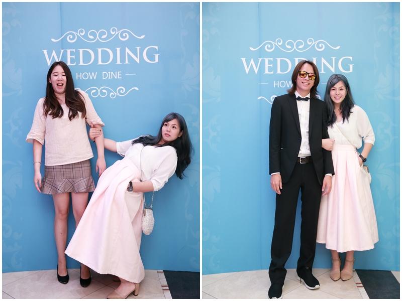 超好笑闖關,婚攝推薦,搖滾雙魚,婚禮攝影,豪鼎飯店中興時尚館,婚攝小游,婚禮記錄,饅頭爸團隊,優質婚攝