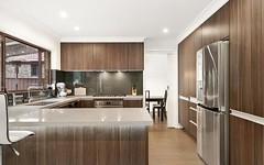 54 Tripoli Avenue, Carlingford NSW