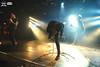 Satanic Surfers (https://www.facebook.com/robbieramonepage) Tags: no fun at all satanic surfers adrenalized madrid punk rock pop melodic hardcore melodies chorus music live show gig hfmn crew robbie ramone photo photography gigphoto nikon