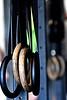 AK5_1285 (Akuna) (akunamatata) Tags: crossfit thor lubéron box training fitness exercice team inov8 france