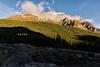 D67_6192 (brook1979) Tags: 加拿大 洛磯山 夢連湖 山 湖 湖水 雪 morainelake moraine canada mountian water snow