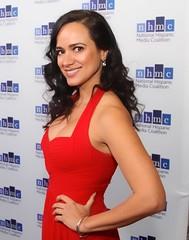 Luciana Faulhaber, NHMC 2018 Impact Awards