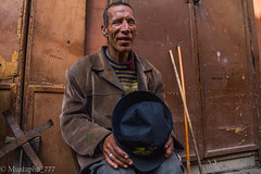 Egyptian Man (Mustapha_777) Tags: people portrait portraits 6d canon photography nautre soul smile march