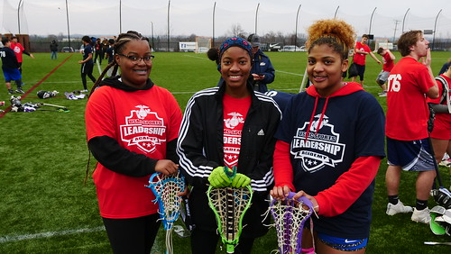 "Sparks, MD - Lacrosse - Feb 24 • <a style=""font-size:0.8em;"" href=""http://www.flickr.com/photos/152979166@N07/39764869854/"" target=""_blank"">View on Flickr</a>"