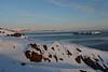 DSC9872 (aqqabsm) Tags: sisimiut greenland grønland arctic arcticcircle arktis polarcirkel nordligepolarcirkel qaasuitsoq nikond5200 nikon1424 davisstrait labradorsea kangerluarsunnguaq amerloqfjord rammelsfjord qeeqi