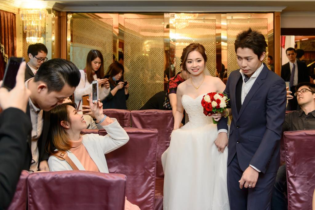 婚攝小勇, 小寶團隊, 台北婚攝, 天成, 天成婚宴, 天成婚攝, Alice, wedding day-035
