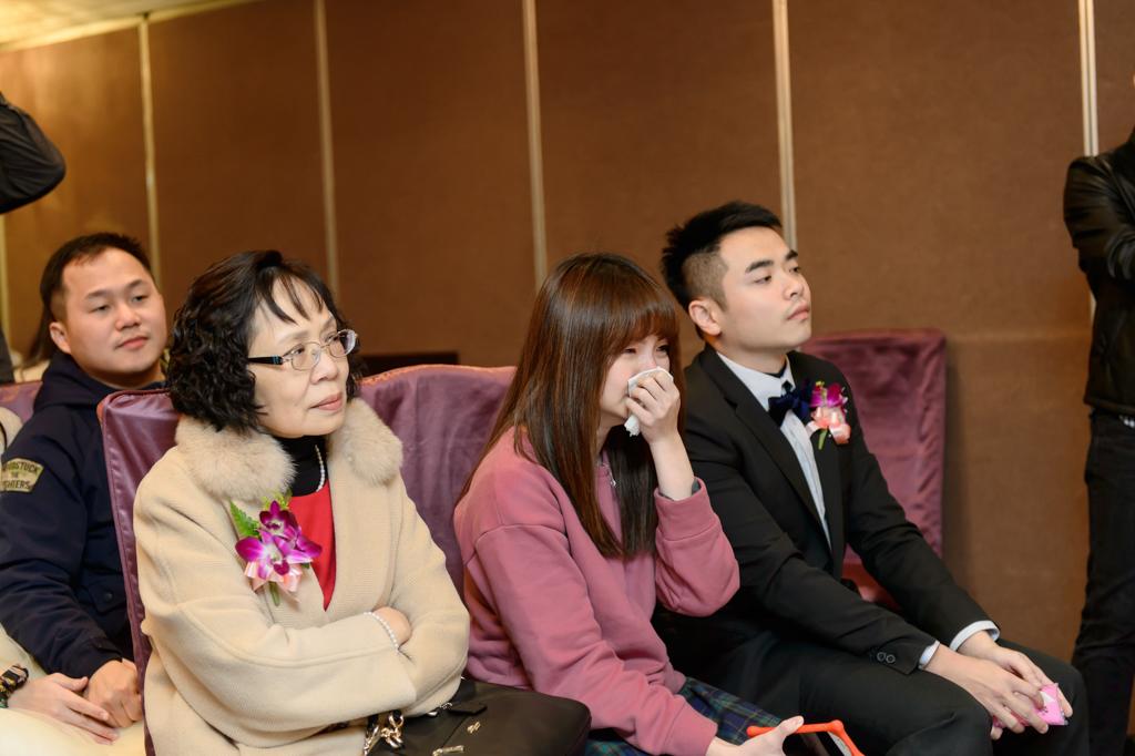 婚攝小勇, 小寶團隊, 台北婚攝, 天成, 天成婚宴, 天成婚攝, Alice, wedding day-037