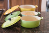 20180125 Culinary Magic 7779 (Laurie2123) Tags: laurieturner laurieturnerphotography laurie2123 lecreuset odc odc2016 ourdailychallenge castiron home kitchen