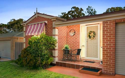 29 Woodbridge Crescent, Lake Munmorah NSW