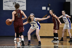 Perrydale at Willamette Valey Chr. 1.23.18-6