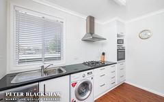 6/48-50 Richard Avenue, Crestwood NSW