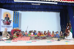 Swaramedha Music Academy Annual Day Photos (40)