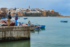 Rabat, Morocco (maykal) Tags: rabat morocco maroc marruecos fas الرباط المغرب