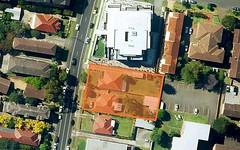 29 & 31 Virginia St, North Wollongong NSW