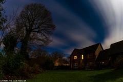 DSC_6039 (Colin McIntosh) Tags: moon longexposure night winter ngc
