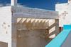 4Y4A1529 (francois f swanepoel) Tags: atlantic atlanticocean azul beach blue chill desalinationplant falsebay pomo postmodernist strandfonteinpavilionbeachresort swim westerncape white