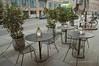 Dead hour (Insher) Tags: denmark copenhagen cafe kobenhavn