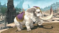 Final-Fantasy-XIV-310118-023
