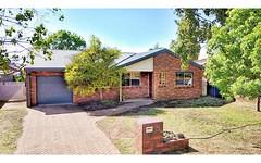 14 Davidson Drive, Dubbo NSW
