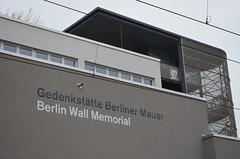 Mauer (Andmtorres) Tags: berlim berlin alemanha alemania deutschland germany mitte mauer muro wall invierno winter history historia
