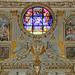 Treasures of Rome-2