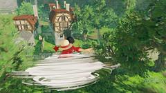 One-Piece-World-Seeker-050218-034