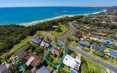 23 Headland Road, Sapphire Beach NSW