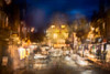 After the Market, French Row (RCARCARCA) Tags: blur market cathedral photoartistry traders canon abbey orange lights blue bluehour stalbans evening road 5diii jackwills stalls yellow 70200l nero marketplace frenchrow people night