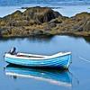 Still waters (john.methven) Tags: sannadahaig south uist outer hebrides island scotland