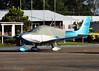 Cirrus SR22 Grand, PR-SRH (Antônio A. Huergo de Carvalho) Tags: cirrus cirrussr22 cirrusgrand sr22 grand prsrh
