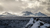 Trölladyngja (hrobertsson) Tags: iceland mountain snow landscape ilce7r sonyalpha travel outdoor ice winter gm 70200mmf28gmoss mountainpeak reykjanesgeopark