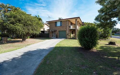 1/15 Gosford Close, Grafton NSW