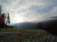Dorf (R. Reitersmann) Tags: dorf wintersdorf südeifel