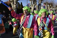 DSC7953 (Starcadet) Tags: dieburg dibborsch fastnacht dibojerfastnacht karneval prty brauchtum parade umzug fastnachtszug fastnachtdienstag fasching fasnet kostüme verkleiden südhessen cosplay spas humor clowns