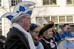 Carnaval in Schiedam; an impression (Erwin van Maanen.) Tags: carnaval schiedam brandersgat processie optocht jenever netherlands nederland nikond800 kroonenvanmaanenfotografie storytelling erwinvanmaanen verhalendefotografie